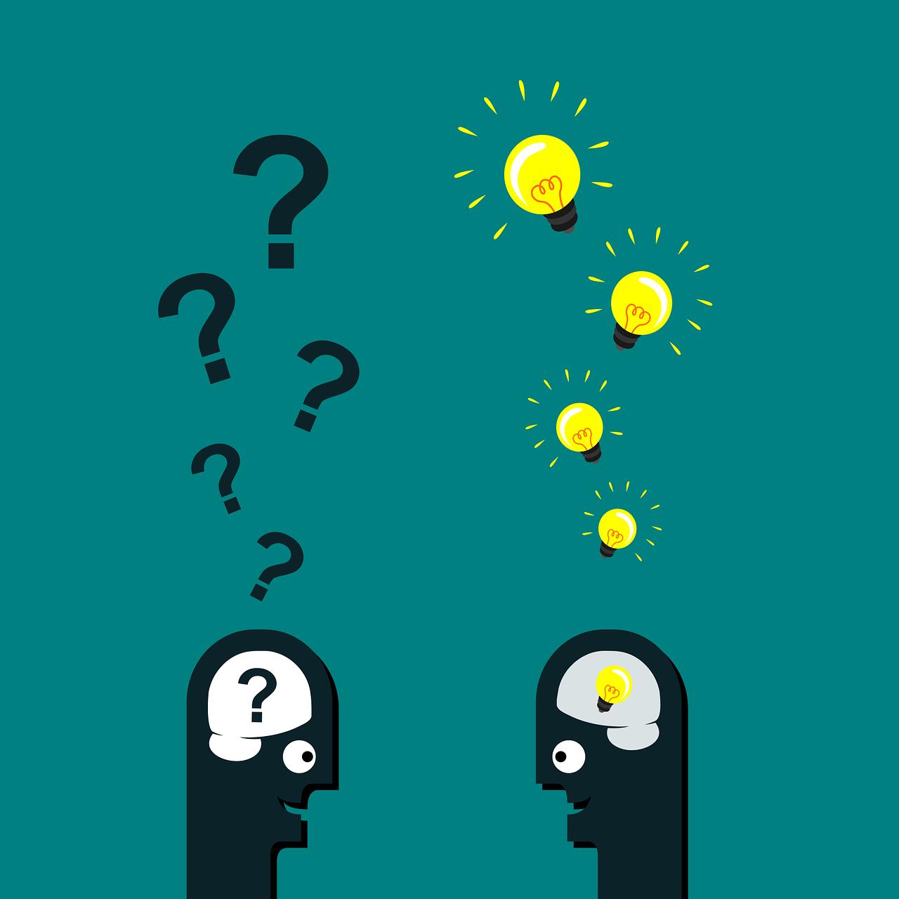 Курсовая, дипломная, магистерская – в чем отличия?